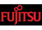 mastermedia_fujitsu