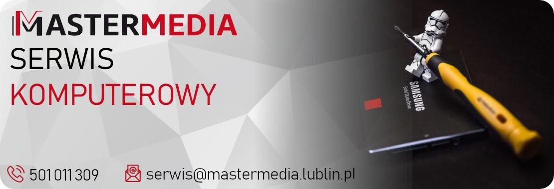 Najlepszy serwis komputerowy w Lublinie